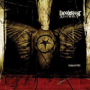 Unsaved (Bonus Tracks Version)