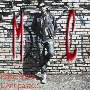 Avatar für Moreno Costa