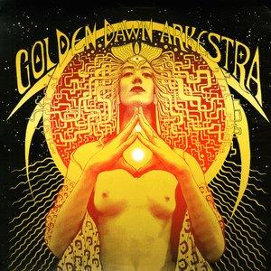 Golden Dawn Arkestra - EP
