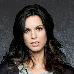 Avatar for Brooke Barrettsmith