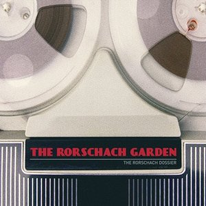The Rorschach Dossier