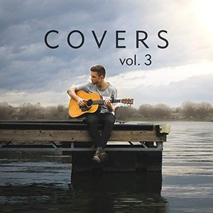 Covers Vol.3