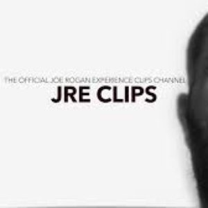 Avatar for JRE Clips
