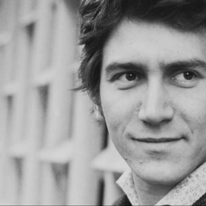 Avatar for Phil Ochs