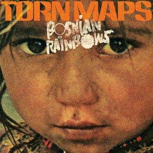 Torn Maps