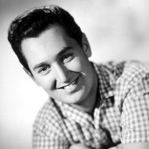 Avatar for Neil Sedaka
