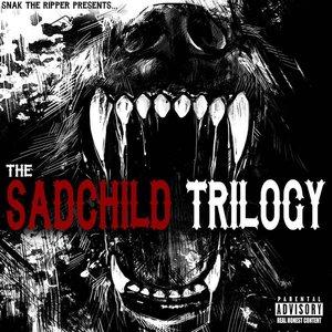 The Sadchild Trilogy