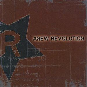 A New Revolution