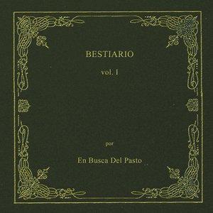 Bestiario Vol. I