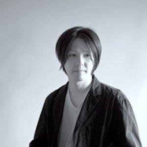 Avatar for KASHIWA Daisuke