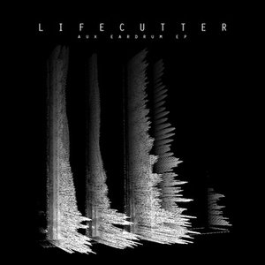 Avatar for Lifecutter