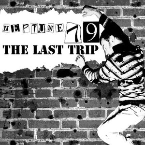 The Last Trip