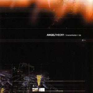 Transmission EP