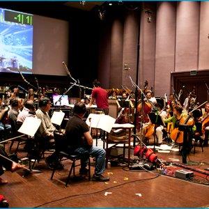 Avatar für Skywalker Symphony Orchestra