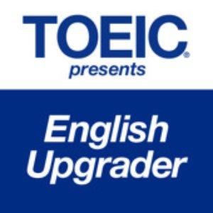 TOEIC presents English upgrader のアバター