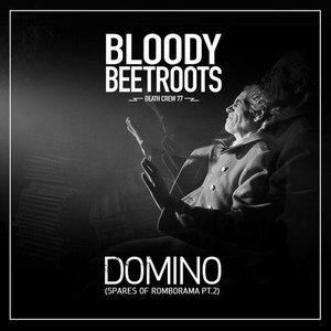 Domino (Spares Of Romborama Pt.2)