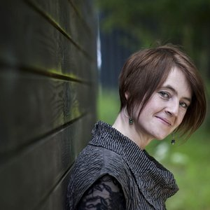 Avatar for Karine Polwart