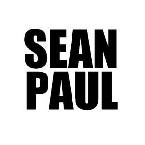 Sean Paul - Sean Paul