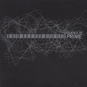 The Sequence of Prime