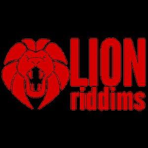 Avatar de LionRiddims