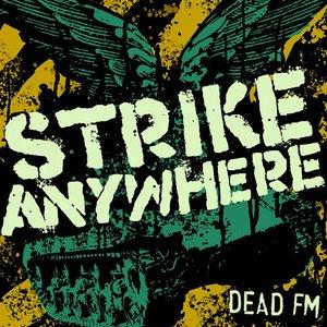 Dead FM