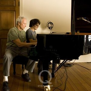Avatar for Clint Eastwood & Jamie Cullum