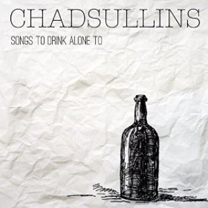 Songs to Drink Alone