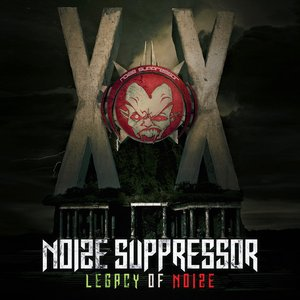 Legacy Of Noize