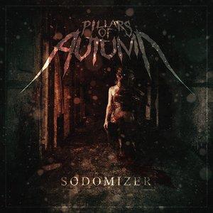 Sodomizer