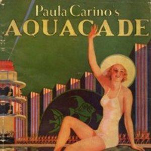 Avatar for Paula Carino