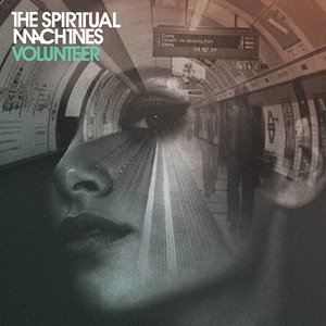 Avatar for The Spiritual Machines
