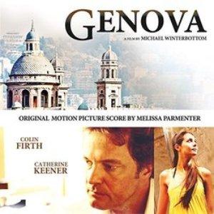 Genova (Original Motion Picture Score)