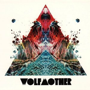 Wolfmother Ep