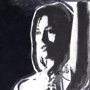 Avatar für Jenn Birkenow