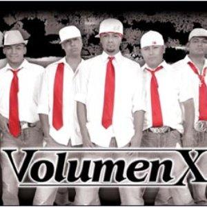 Avatar for Volumen X