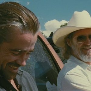 Avatar for Colin Farrell & Jeff Bridges