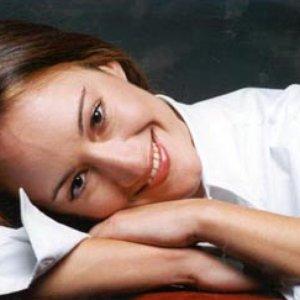 Image for 'Μαρια Παπαδοπουλου'
