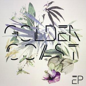 Golden Coast EP