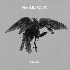 Avatar for Immoral Squad