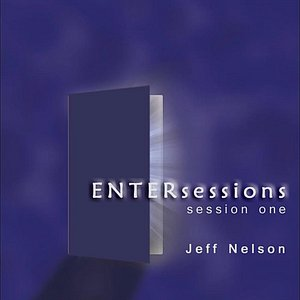 ENTERsessions/Session 1