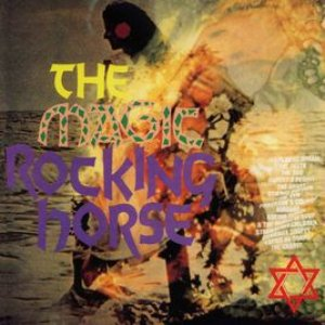 The Magic Rocking Horse - Rubble Collection 14 - Remastered