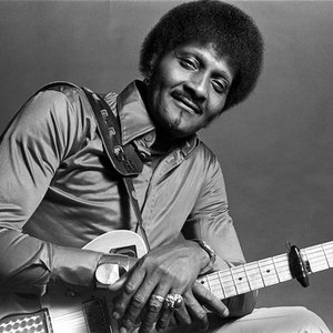 Avatar for Albert Collins
