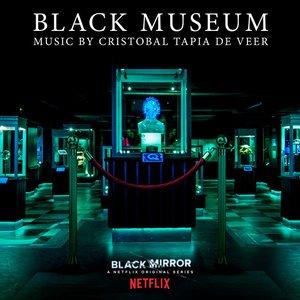 Black Mirror: Black Museum (Original Score)