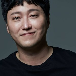Avatar de Kim Dae Myeung
