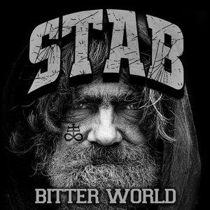 Bitter World