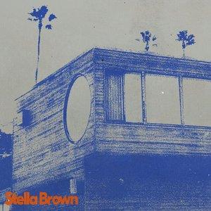 Stella Brown