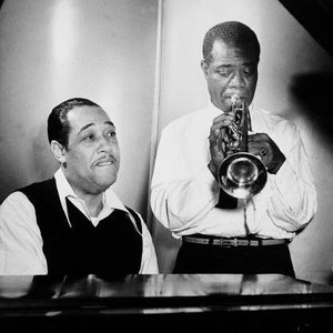Avatar for Louis Armstrong & Duke Ellington