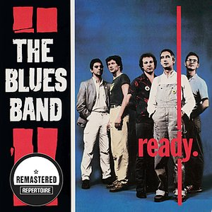 The Blues Band - Ready (Remastered)
