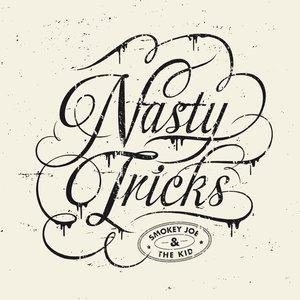 Nasty Tricks