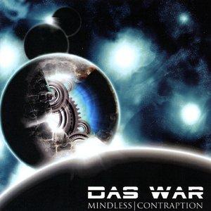 Avatar für Das War